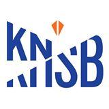 KNSB (almts)