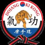 Kikong_logo-almts