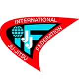ju jitsu International (almts_
