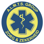 AL Medical Totaal Service (A.L.M.T.S.Group)